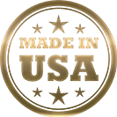 U.S.A Made Products
